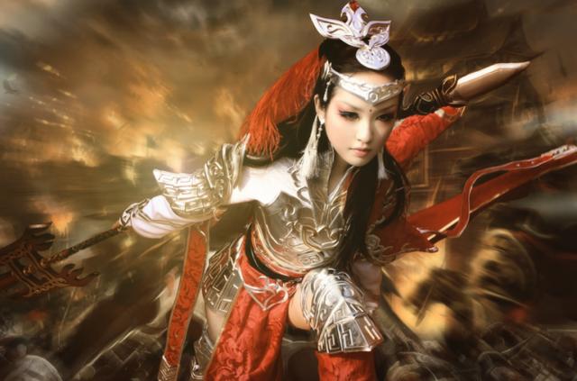 Môn phái bí ẩn nhất truyện Kim Dung: Cả võ lâm căm ghét, đi đâu cũng bị truy sát, đến Hoàng Đế cũng ra lệnh đàn áp! - Ảnh 6.
