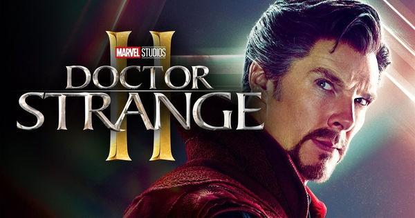 Phù thủy đỏ Scarlet Witch sẽ biến chất và trở thành phản diện chính trong Doctor Strange 2? - Ảnh 1.