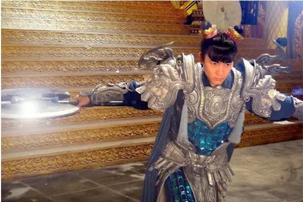 Mang tiếng Tề Thiên Đại Thánh nhưng thực chất, Tôn Ngộ Không là kẻ đại náo Thiên Cung thất bại nhất trong lịch sử - Ảnh 11.