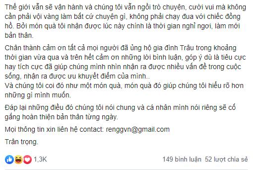 LMHT: Thầy Ba quyết tâm chơi lớn, mời ngài Ren về làm HLV dẫn dắt team hủy diệt VCS? - Ảnh 2.
