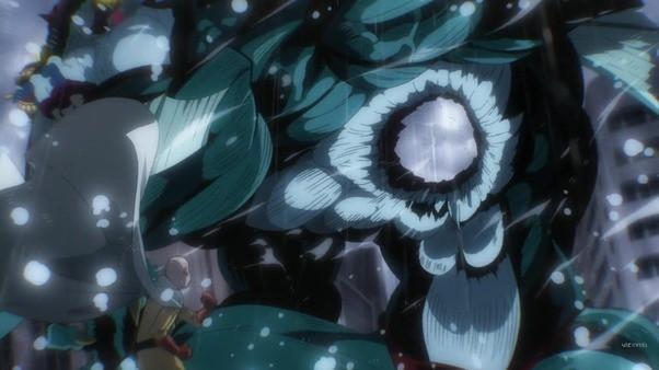 One Punch Man: Vì sao Genos luôn dành sự tôn trọng lớn cho Saitama? - Ảnh 5.