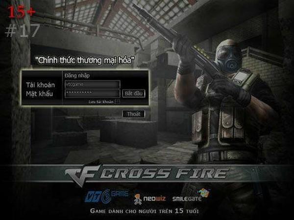 Fifa Online 3 và những tựa game online nổi tiếng đã từng khiến game thủ phải than trời vì hút máu siêu khủng - Ảnh 3.