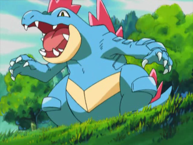 """7 chú Pokemon hệ Nước nổi tiếng nhất từ xưa đến nay, ngay cả """"non-fan"""" cũng phải biết! - Ảnh 5."""