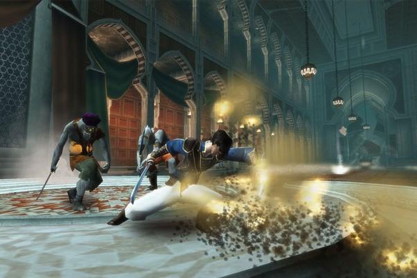 Sự khác biệt giữa Reboot, Remaster, Remake và Port trong trò chơi điện tử là gì? - Ảnh 2.