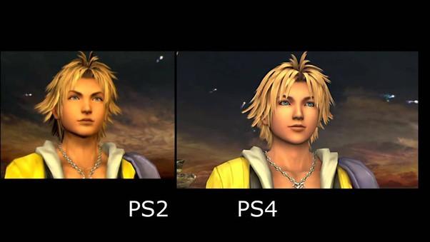 Sự khác biệt giữa Reboot, Remaster, Remake và Port trong trò chơi điện tử là gì? - Ảnh 3.