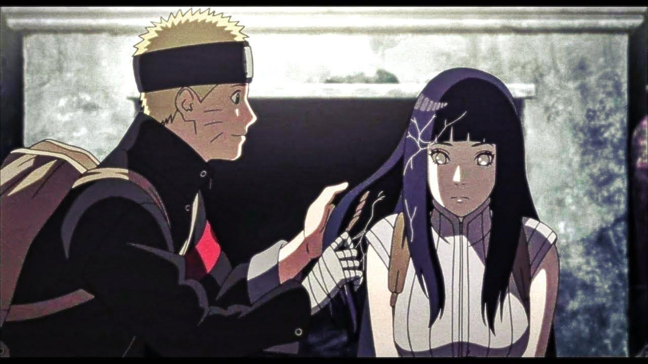 """Mỹ nhân """"ngực khủng"""" thứ nhì trong Naruto và 6 câu hỏi kỳ thú đã có lời giải đáp - Ảnh 5."""