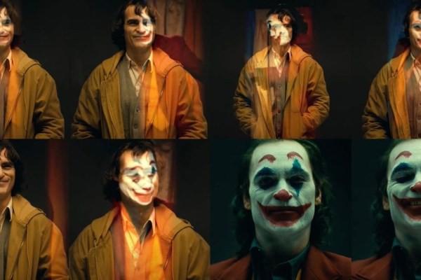 Đánh giá sớm Joker: Xứng đáng là kiệt tác nghệ thuật, một tác phẩm làm thay đổi hoàn toàn dòng phim chuyển thể - Ảnh 1.