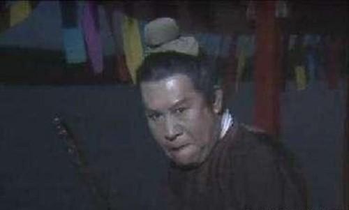 Tây Du Ký: Sự thật việc Đường Tăng từng sát hại một người - Ảnh 3.