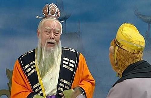 Tây Du Ký: Những điểm nghi vấn khó giải đáp của một trong tứ đại kỳ thư Trung Quốc - Ảnh 3.