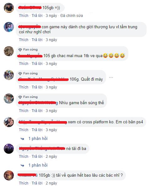 """Mặc dù Destiny 2 đã miễn phí 100%, game thủ Việt vẫn """"than trời"""" vì không chơi được - Ảnh 2."""