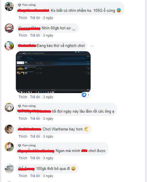 """Mặc dù Destiny 2 đã miễn phí 100%, game thủ Việt vẫn """"than trời"""" vì không chơi được - Ảnh 3."""