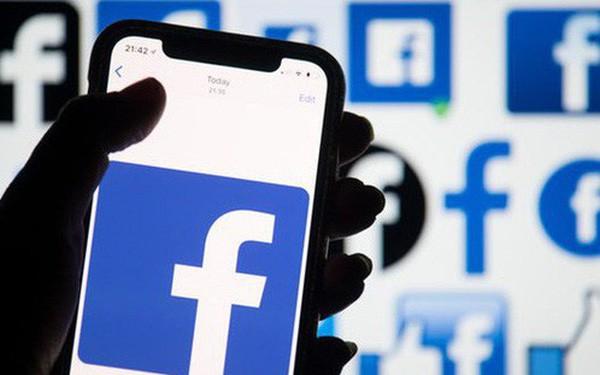 Hạn chế nạn sống ảo, Facebook cân nhắc ẩn hết tổng số lượt Like - Ảnh 1.