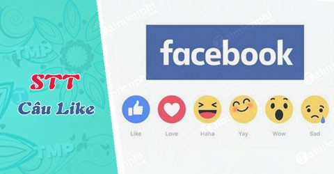 Hạn chế nạn sống ảo, Facebook cân nhắc ẩn hết tổng số lượt Like - Ảnh 3.