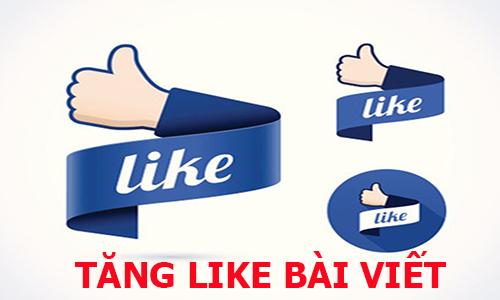 Hạn chế nạn sống ảo, Facebook cân nhắc ẩn hết tổng số lượt Like - Ảnh 2.