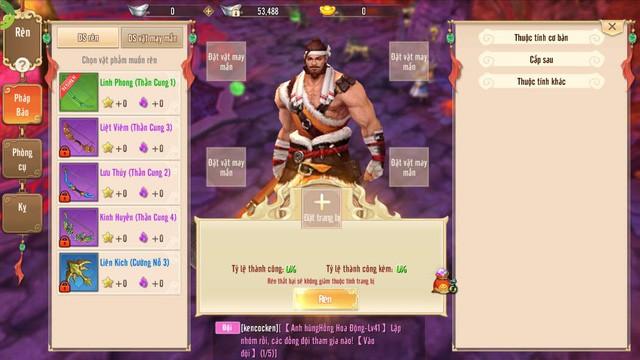 Tựa game thích cà khịa game thủ: 500 anh em mỗi lần nhận thư xin lỗi từ hệ thống là lại... não hết cả lòng mề - Ảnh 5.