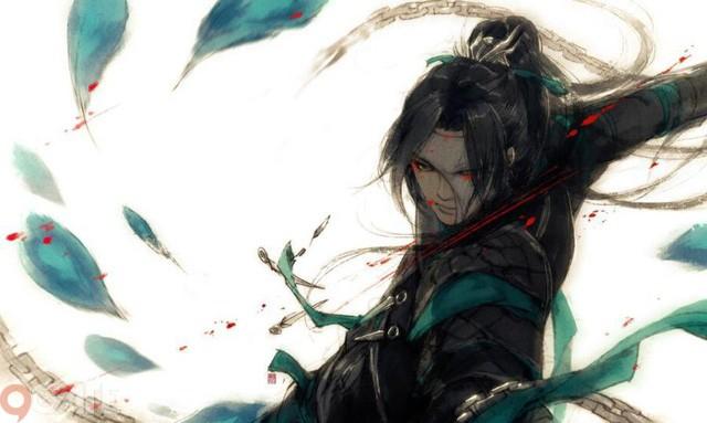 Được độ cho bộ ngực lên tới... 1m, Đường Môn đã từng khiến NPH đau đầu khi tìm người cosplay - Ảnh 2.