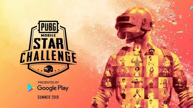 Nữ streamer nóng bỏng K7 của team Thầy giáo Ba sẽ góp mặt tại giải đấu PUBG Mobile dành cho những streamer, youtuber nổi tiếng - Ảnh 1.