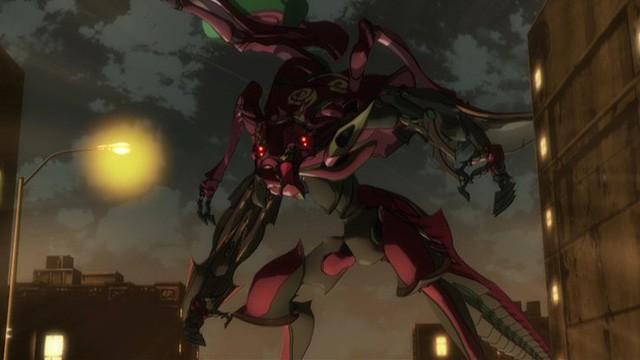 Saiyan và 10 chủng tộc ngoài hành tinh mạnh mẽ và đáng sợ nhất trong thế giới Anime (Phần 2) - Ảnh 3.