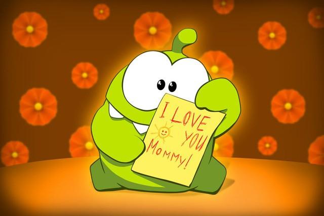 Chồn hôi Teemo có tên trong top 8 nhân vật game đáng yêu nhất thế giới, xin nhắc lại là đáng yêu - Ảnh 6.