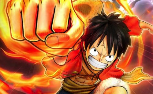 One Piece: Cho dù là main chính, Luffy cũng từng có 5 lần thất bại ê chề không ngóc đầu lên được - Ảnh 1.