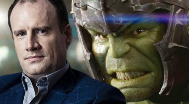 Hậu Endgame, Smart Hulk có thể trở thành một Tổng Thống trong vũ trụ điện ảnh Marvel? - Ảnh 4.
