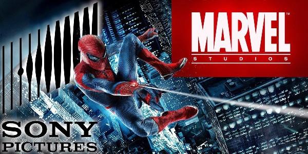 Hậu Endgame, Smart Hulk có thể trở thành một Tổng Thống trong vũ trụ điện ảnh Marvel? - Ảnh 5.