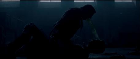 Deadtectives: Siêu phẩm kinh dị Trò Đùa Tử Thần tung trailer hé lộ câu chuyện đầy sợ hãi - Ảnh 2.