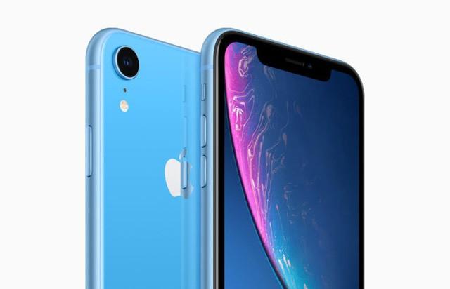 Để là người đầu tiên sở hữu iPhone 11 ở Việt Nam, anh em sẽ phải chi khoảng 100 triệu đồng - Ảnh 3.