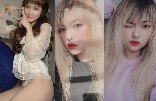 Au iDol: Game quẩy Tết nhiều gái xinh, thả thính don't care giới tính chính thức ra mắt 09/01/2020 - Ảnh 8.