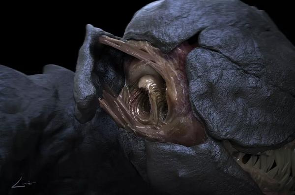 A Quiet Place 2 tung trailer mới: Nguồn gốc của quái vật siêu thính được hé lộ, Trái Đất đối mặt với sức mạnh kinh khủng - Ảnh 9.