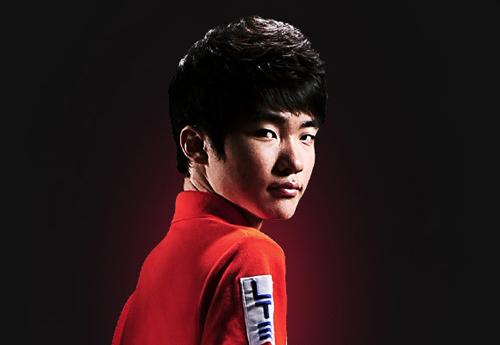 Chung kết LMHT thế giới mùa 3: Người Hàn Quốc có thật sự mạnh? 2