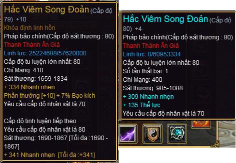 Một tuần tràn ngập tin tức bất ngờ của làng game online Việt 5