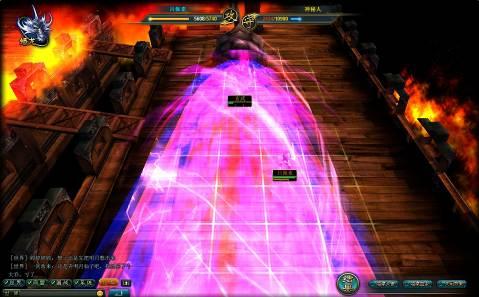 Game thủ Việt tranh cãi về bối cảnh game Tướng Thần 1