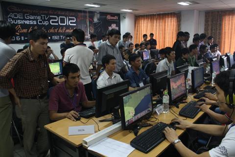 Game thủ Việt sẽ ra sao khi mạng LAN ảo không còn? 3