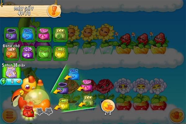 game Khu Vườn Trên Mây, game đáng cày cuốc cho anh em đam mê A1-f86bc