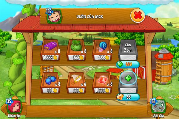 game Khu Vườn Trên Mây, game đáng cày cuốc cho anh em đam mê A3-f86bc