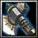 DotA Guide: Doom Bringer (Lucifer) - Vua Quỷ Tái Sinh