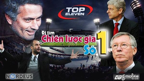 Top Eleven Ai sẽ là huấn luyện viên xuất sắc nhất mùa giải năm nay 1-ec533