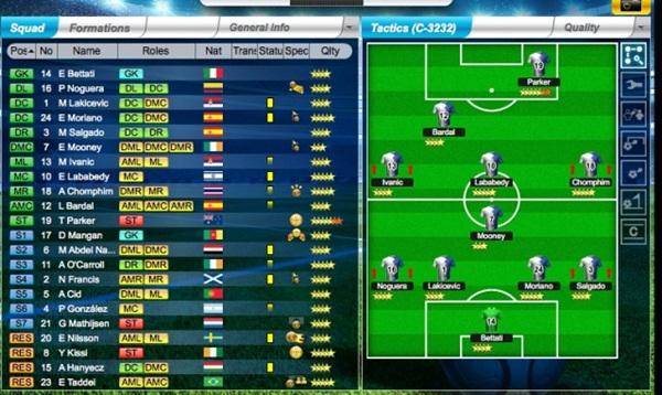 Top Eleven Ai sẽ là huấn luyện viên xuất sắc nhất mùa giải năm nay 2-ec533