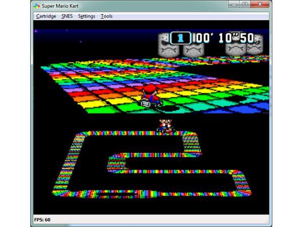 9 phần mềm giả lập đưa game thủ 'trở về tuổi thơ dữ dội'