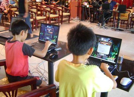 """""""Văn hóa"""" văng tục: Không chỉ có ở game thủ Việt 5"""