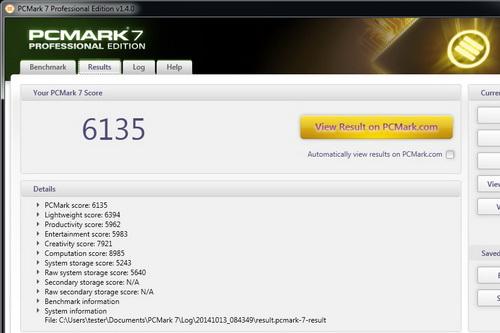 Đánh giá RAM DDR4 Kingston HyperX Predator, bus 3.000 MHz