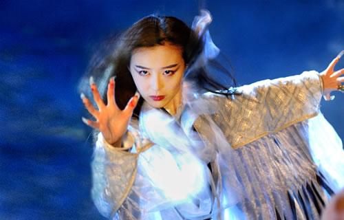 Cửu Dương Thần Công có phải bí kíp mạnh nhất trong tiểu thuyết Kim Dung?