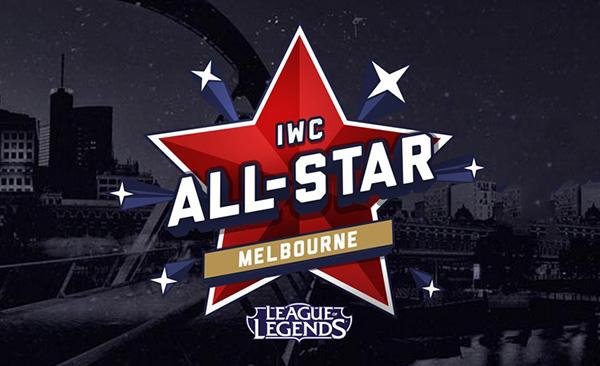 Nếu Siêu Sao GPL vượt qua được IWC All-Star, SOFM sẽ có thể hoàn thành ước mơ đối đầu trực tiếp với các bạn Hàn Quốc.