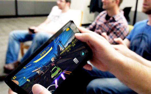 Hàng trăm con đường cho dân IT, tại sao họ chọn game?