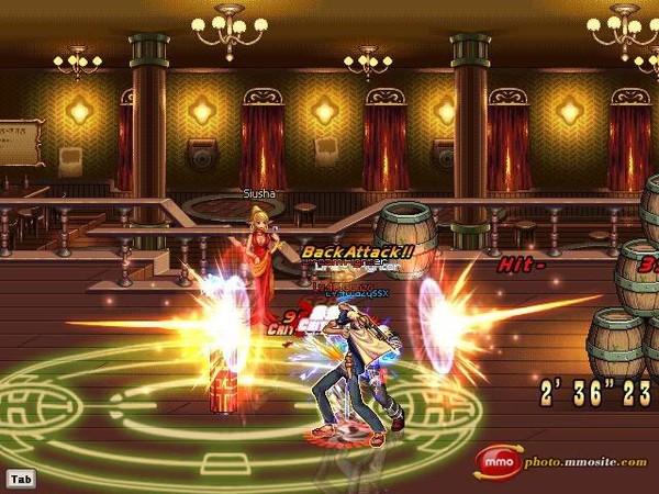 Đánh giá Dungeon Fighter Online: MMORPG chặt chém đỉnh cho gamer Việt 2