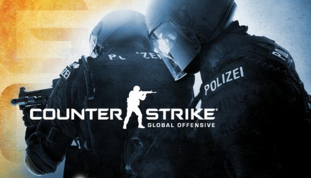 Counter-Strike: Global Offensive có thể phổ biến hơn tại Châu Á nếu nó miễn phí