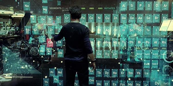10 bí ẩn chưa có lời giải đáp trong các bộ phim siêu anh hùng Marvel (Phần 2)