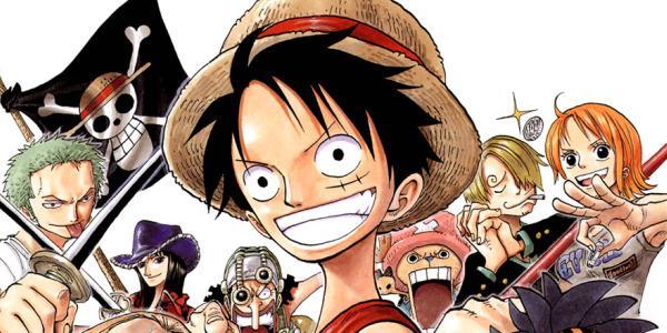 Mong rằng chất lượng bản lồng tiếng của One Piece sẽ ngày càng được cải thiện để những tranh cãi như vậy sẽ không còn xảy ra nữa.
