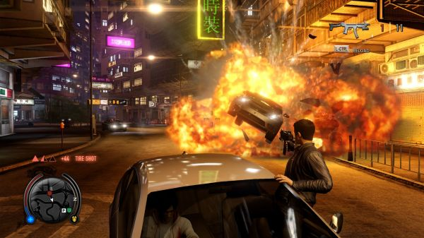 Những game online cực hot mới mở cửa thử nghiệm gamer Việt nên chơi